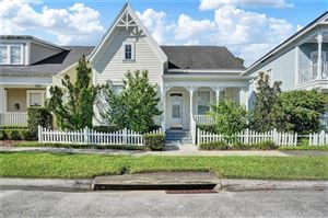 Photo of 157 LONGVIEW AVENUE, CELEBRATION, FL 34747 (MLS # O5825604)