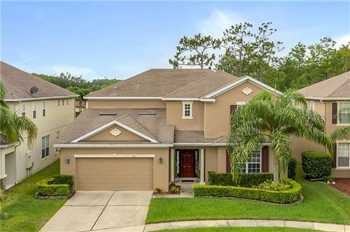 Photo of 636 CROWNCLOVER AVENUE, ORLANDO, FL 32828 (MLS # O5868604)