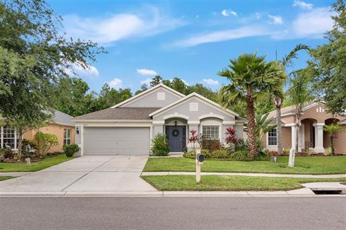 Main image for 4337 MARCHMONT BOULEVARD, LAND O LAKES,FL34638. Photo 1 of 69