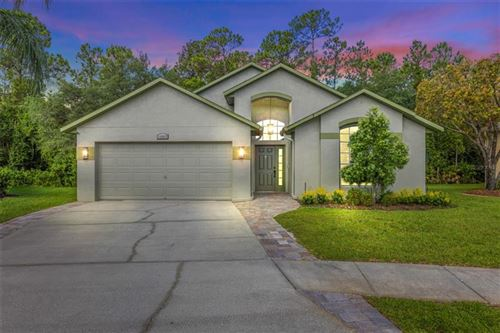 Main image for 12557 BLAZING STAR DRIVE, TAMPA,FL33626. Photo 1 of 43