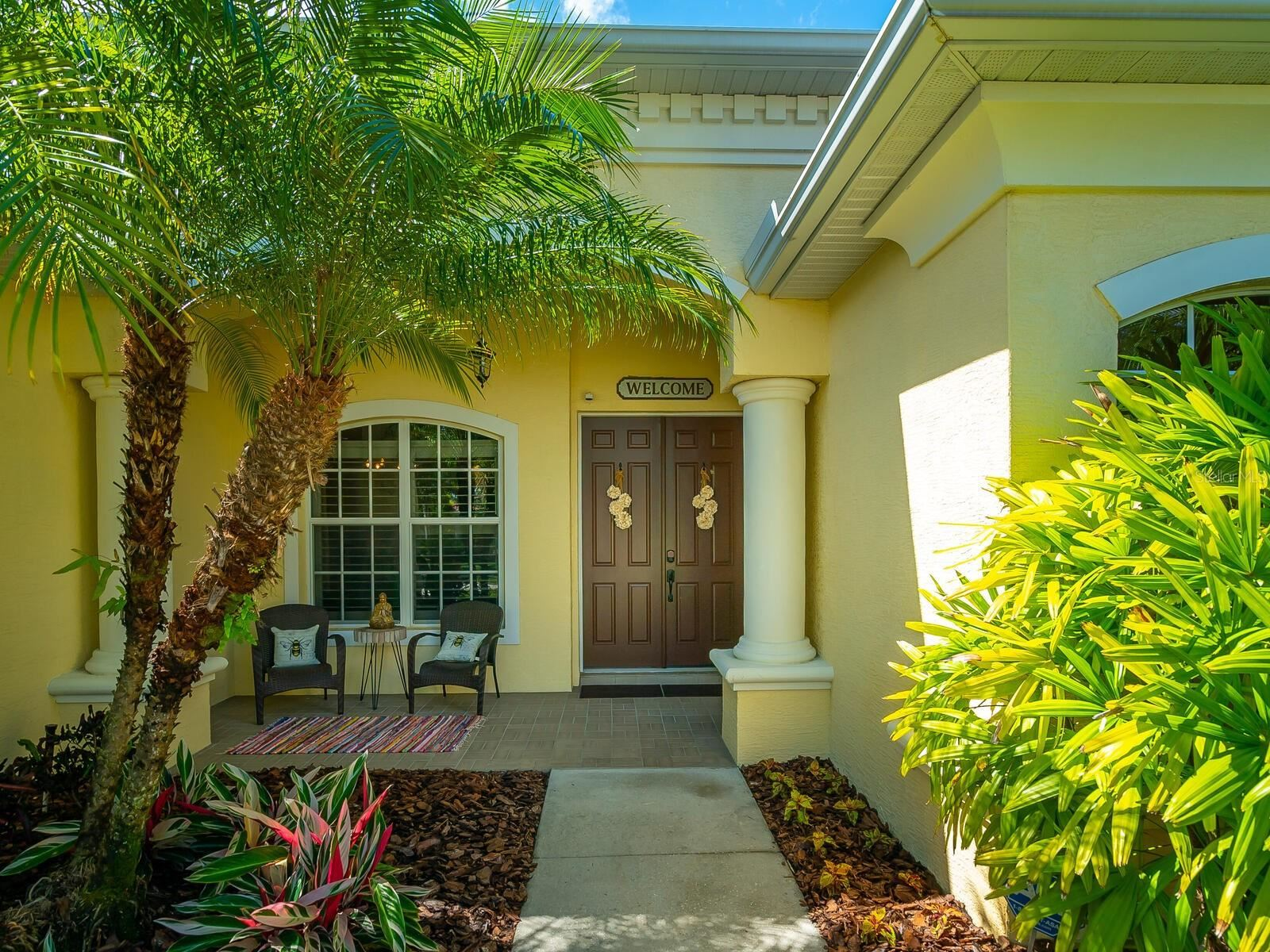 6441 INDIGO BUNTING PLACE, Lakewood Ranch, FL 34202 - #: A4512604