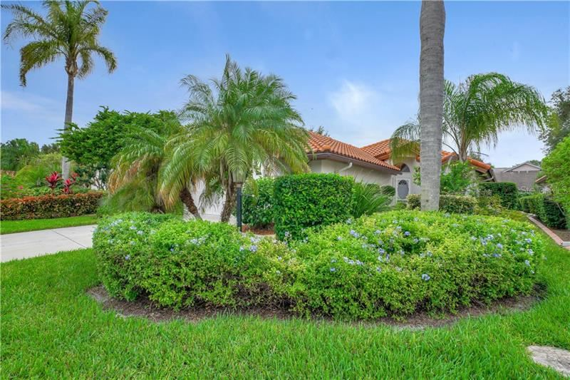 Photo of 912 HARBOR TOWN, VENICE, FL 34292 (MLS # C7434604)
