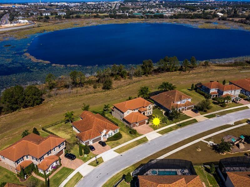 3514 MEDITERRA DRIVE, Clermont, FL 34711 - MLS#: G5038604