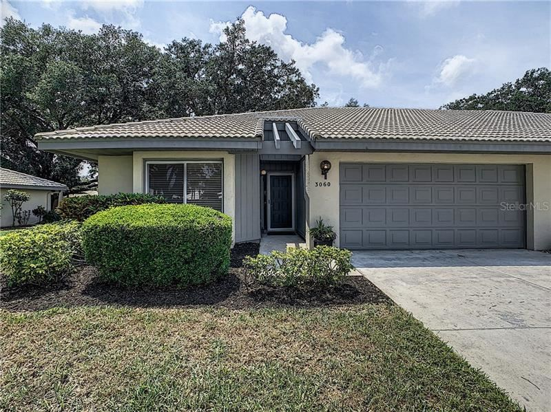 3060 CROWN HERON POINT, Venice, FL 34293 - #: N6114604