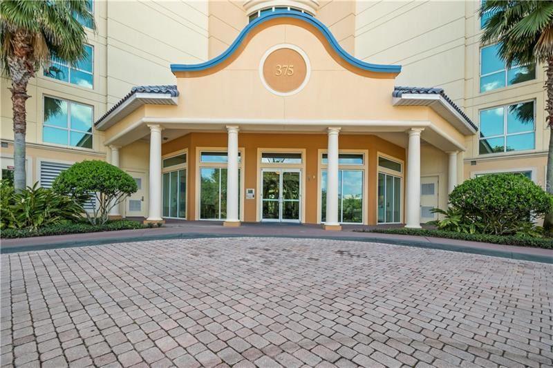 375 EMERSON PLAZA #313, Altamonte Springs, FL 32701 - #: O5874604