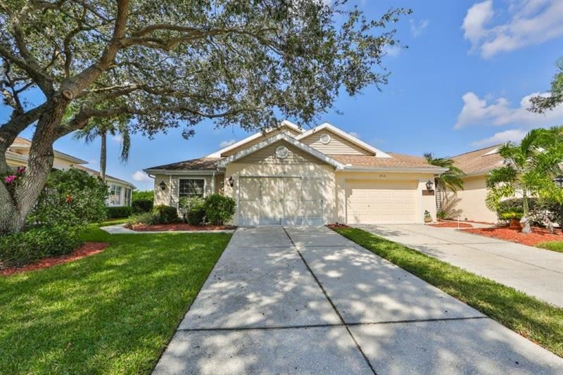 1014 NORFORK ISLAND COURT, Sun City Center, FL 33573 - #: T3270604