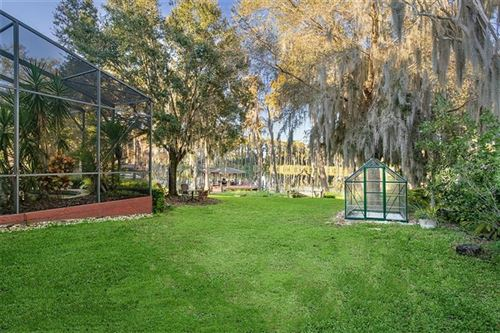 Tiny photo for 5999 MARLEON DRIVE, WINDERMERE, FL 34786 (MLS # O5830605)