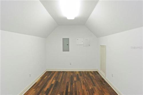 Tiny photo for 9428 THURLOE PLACE, ORLANDO, FL 32827 (MLS # O5846605)