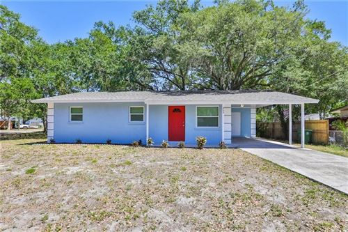 Photo of 803 24TH STREET E, BRADENTON, FL 34208 (MLS # O5856605)