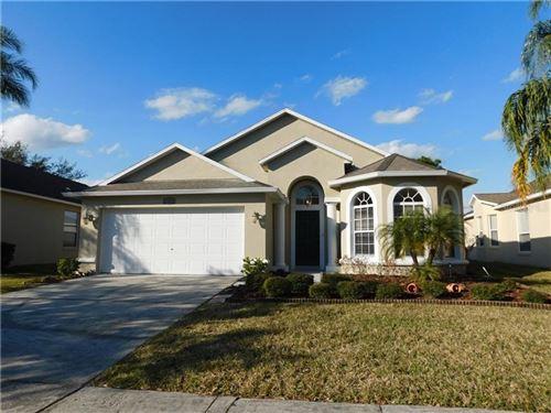 Photo of 14853 HUNTLEY DRIVE, ORLANDO, FL 32828 (MLS # O5918605)