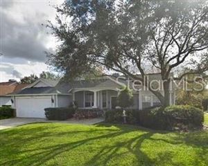 Main image for 3348 SILVERMOON DRIVE, PLANT CITY, FL  33566. Photo 1 of 32