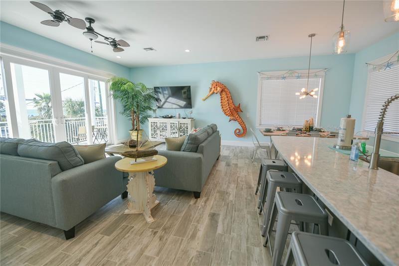 Photo of 102 4TH STREET N #A, BRADENTON BEACH, FL 34217 (MLS # A4499605)