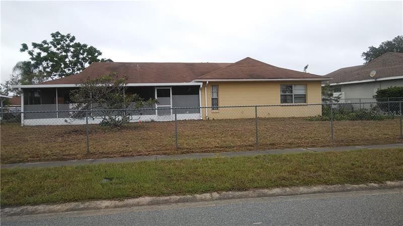 12119 ARKANSAS WOODS COURT, Orlando, FL 32824 - MLS#: S5034605