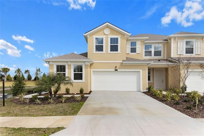 Photo of 5545 COACHWOOD COVE #441, BRADENTON, FL 34211 (MLS # T3216605)