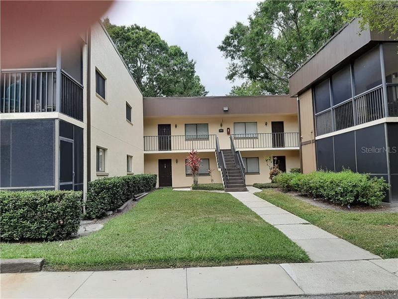 11818 RAINTREE LAKE LANE #C, Tampa, FL 33617 - #: T3236605
