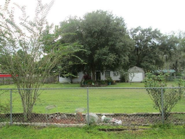 26052 GLENWOOD DRIVE, Wesley Chapel, FL 33544 - #: T3329605
