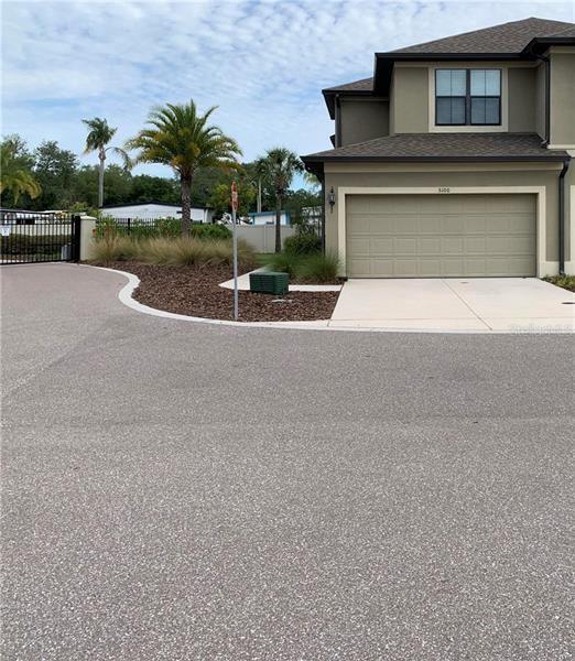 5100 BAY ISLE CIRCLE, Clearwater, FL 33760 - #: U8081605