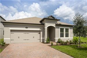 Photo of 2005 PRAIRIE SAGE LANE, LONGWOOD, FL 32750 (MLS # O5802606)
