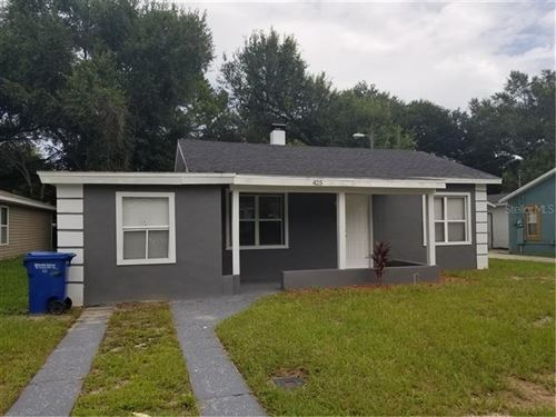 Photo of 425 AVENUE N NE, WINTER HAVEN, FL 33881 (MLS # S5027606)