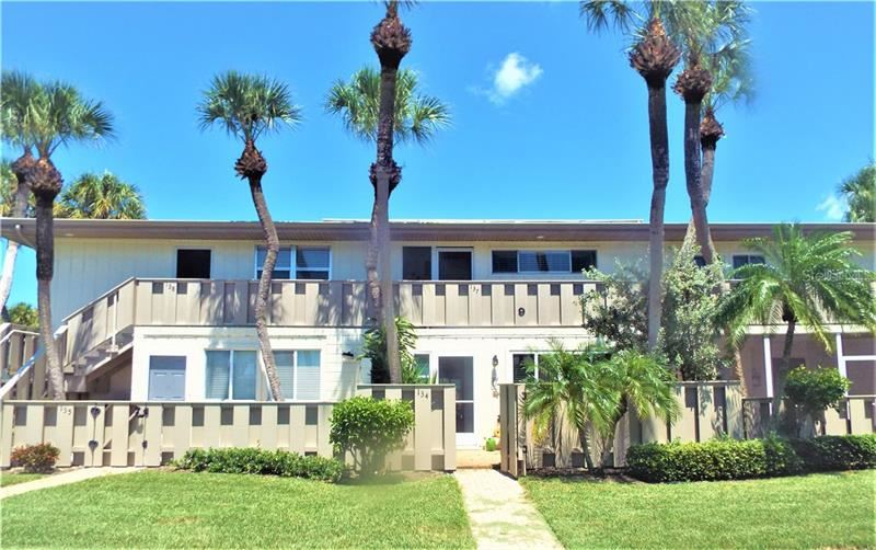 Photo of 6700 GULF OF MEXICO DRIVE #137, LONGBOAT KEY, FL 34228 (MLS # A4445606)