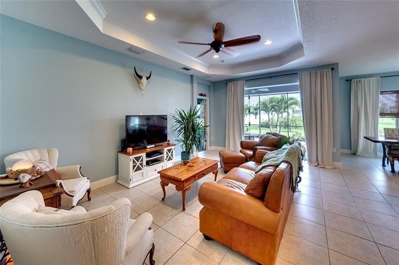 Photo of 16808 MYRTLE HILL LANE, PARRISH, FL 34219 (MLS # A4471606)