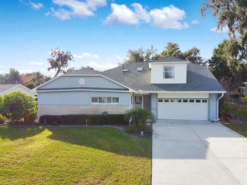 4810 S FERN CREEK AVENUE, Orlando, FL 32806 - #: O5918606