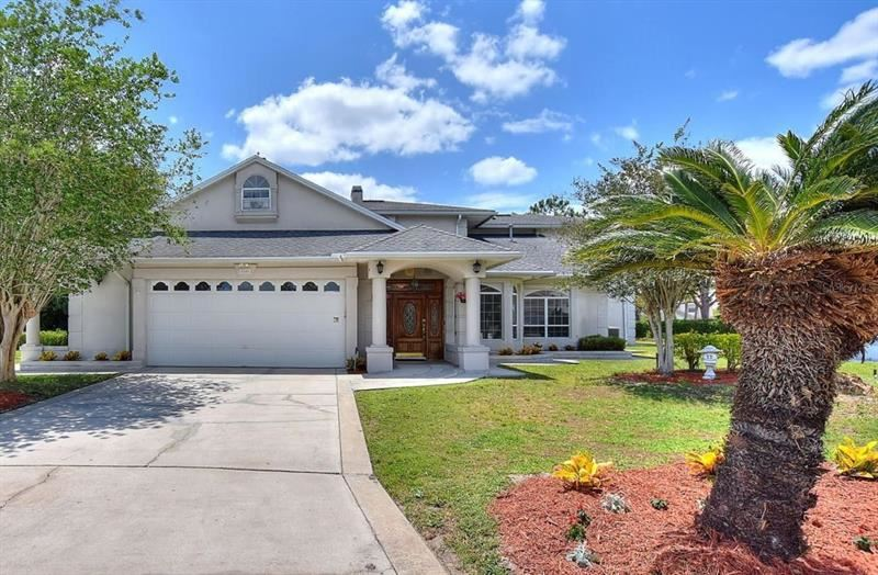 5540 W SCARINGTON COURT, Orlando, FL 32821 - #: O5941606