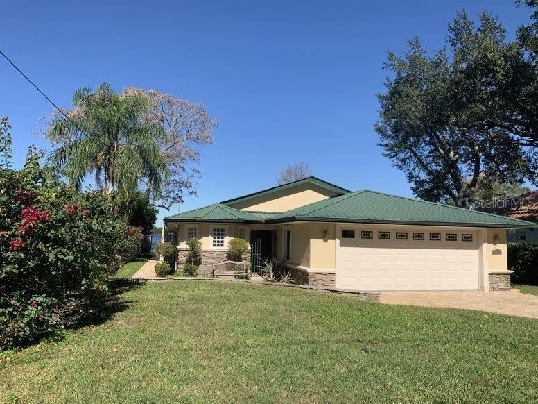 6771 BASS HIGHWAY, Saint Cloud, FL 34771 - #: U8073606