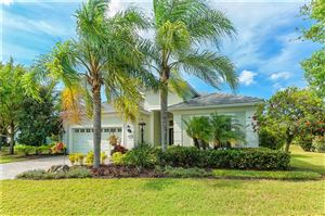 Photo of 14432 STIRLING DRIVE, LAKEWOOD RANCH, FL 34202 (MLS # A4429607)