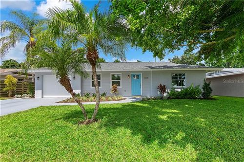 Photo of 2608 30TH STREET W, BRADENTON, FL 34205 (MLS # A4471607)