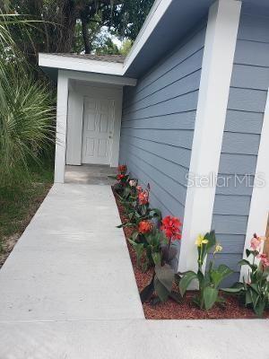 Photo of 1207 2ND AVENUE W, PALMETTO, FL 34221 (MLS # A4480607)