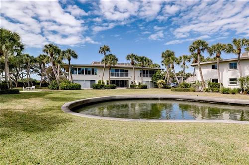 Photo of 6750 GULF OF MEXICO DRIVE #149, LONGBOAT KEY, FL 34228 (MLS # A4490607)
