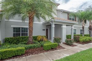 Photo of 4881 CLOCK TOWER DRIVE, KISSIMMEE, FL 34746 (MLS # O5786607)
