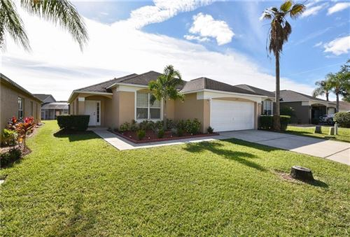 Main image for 1368 REBECCA DRIVE, HAINES CITY,FL33844. Photo 1 of 1