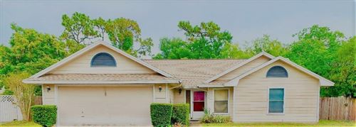 Photo of 2232 WINSLOW CIRCLE, CASSELBERRY, FL 32707 (MLS # O5951607)