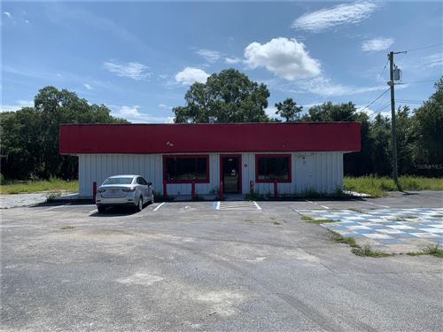 Photo of 263 S STATE ROAD 415, OSTEEN, FL 32764 (MLS # O5961607)