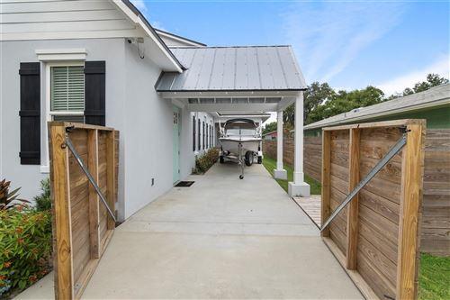 Tiny photo for 306 W HULL AVENUE, OAKLAND, FL 34760 (MLS # O5970607)