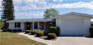 Photo of 2464 BREAKWATER CIRCLE, SARASOTA, FL 34231 (MLS # R4901607)