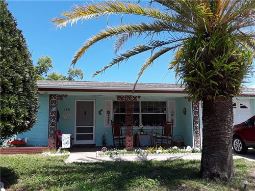 Main image for 5331 CELCUS DRIVE, HOLIDAY,FL34690. Photo 1 of 25