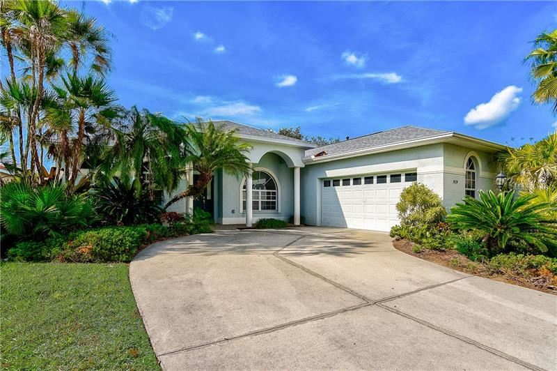 7424 ARROWHEAD RUN, Lakewood Ranch, FL 34202 - #: A4487607