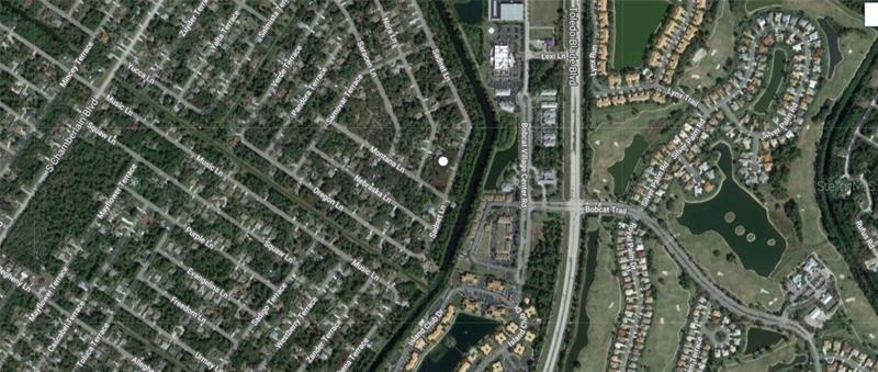 Photo of SADNET LANE, NORTH PORT, FL 34286 (MLS # A4492607)