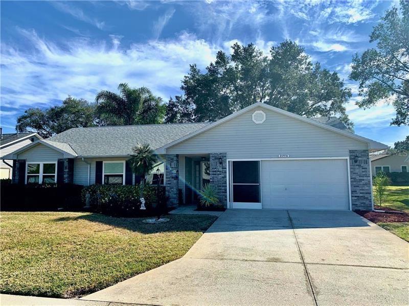 25916 NEWCOMBE CIRCLE, Leesburg, FL 34748 - #: G5037607