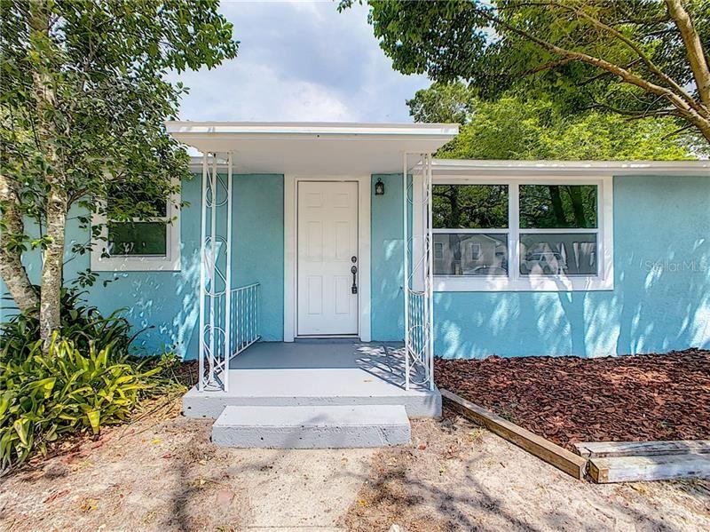 1901 ADAMS AVENUE, Sanford, FL 32771 - #: O5855607