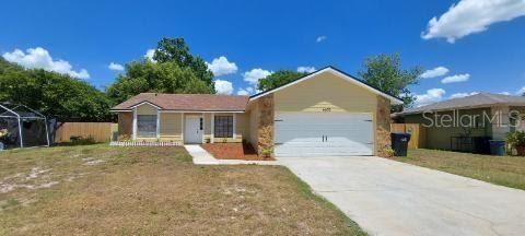 4437 TOMLINSON CIRCLE, Orlando, FL 32829 - MLS#: O5950607