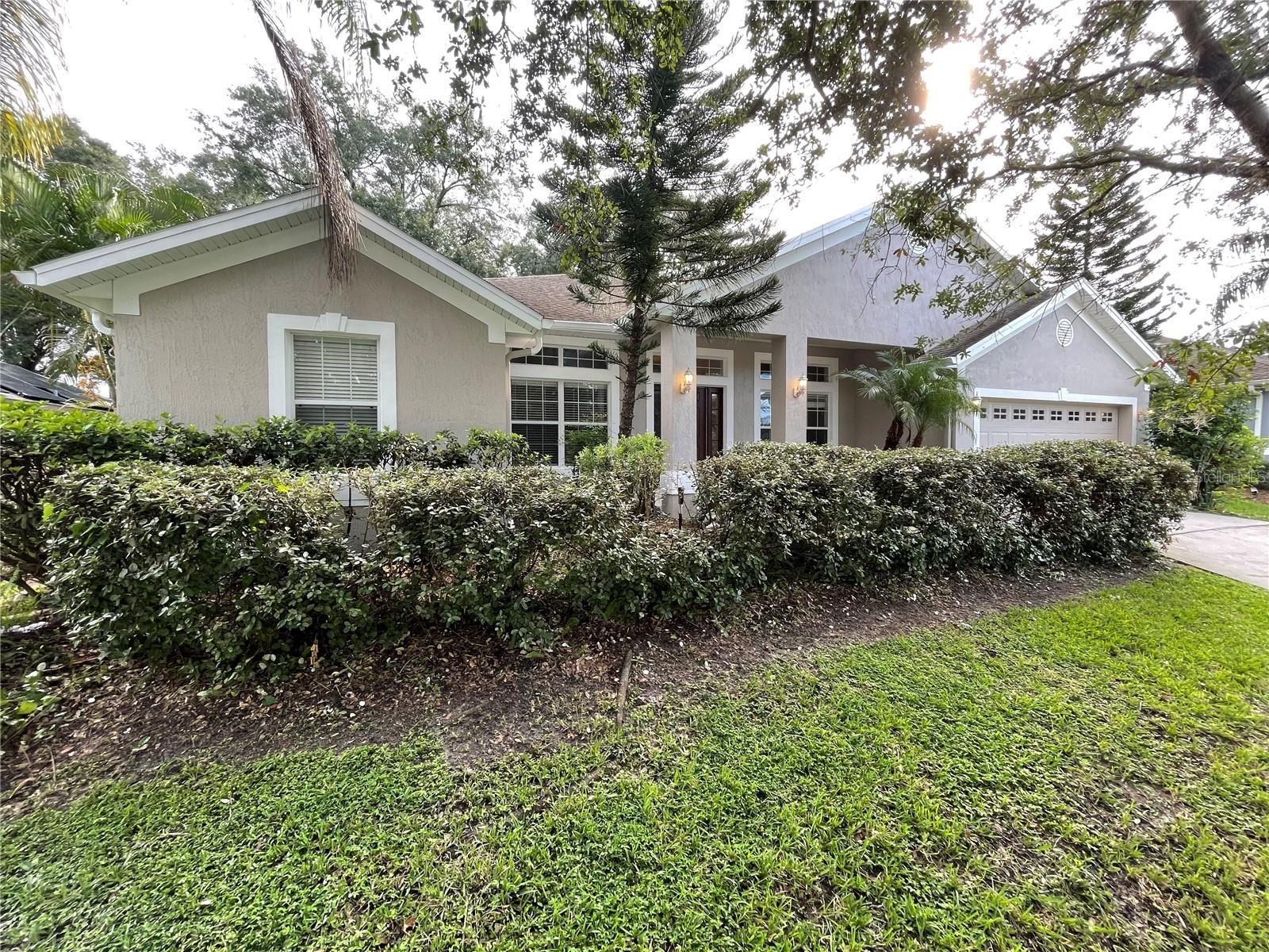 513 HEARTHGLEN BOULEVARD, Winter Garden, FL 34787 - #: O5968607