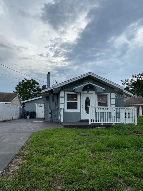 120 S NORMANDALE AVENUE, Orlando, FL 32835 - #: S5053607