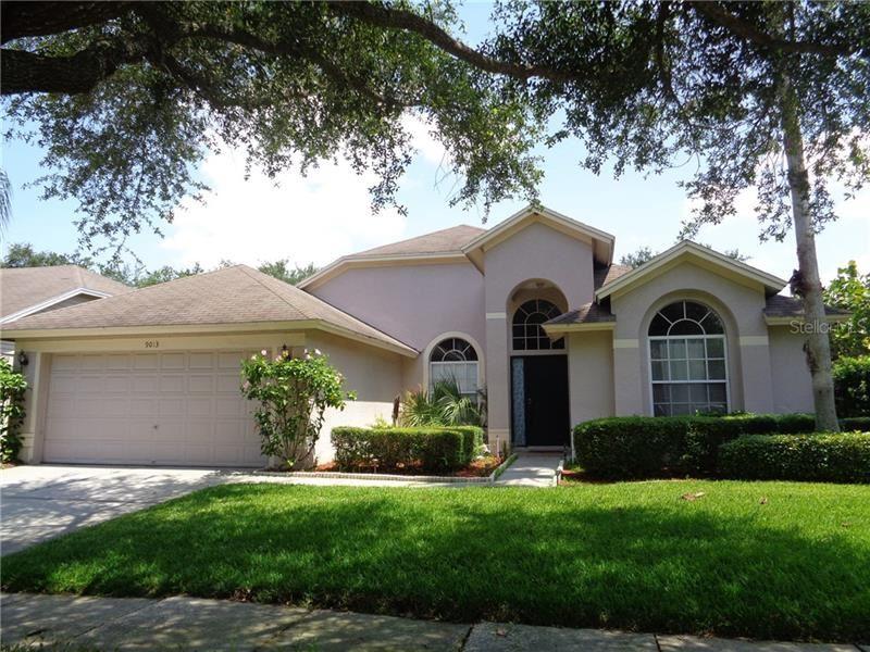 9013 WESTBAY BOULEVARD, Tampa, FL 33615 - MLS#: T3244607