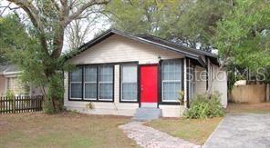 1210 E GIDDENS AVENUE, Tampa, FL 33603 - MLS#: T3270607