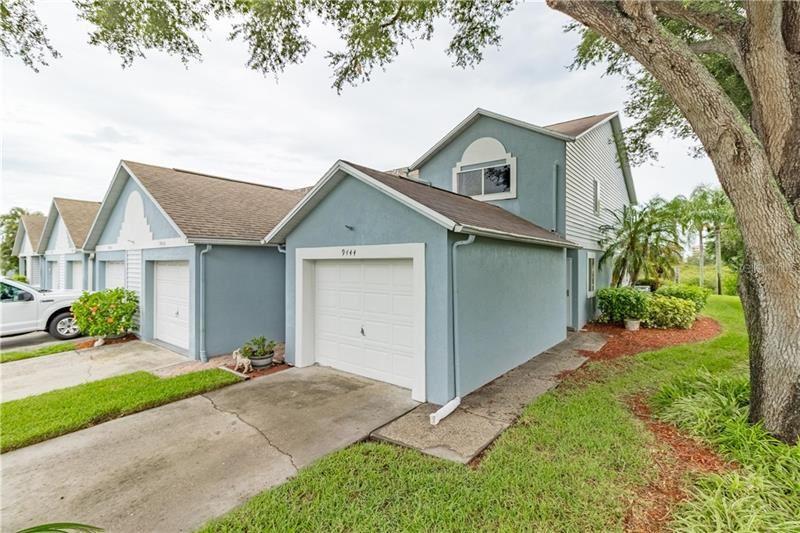9444 TARA CAY COURT #30, Seminole, FL 33776 - #: U8086607