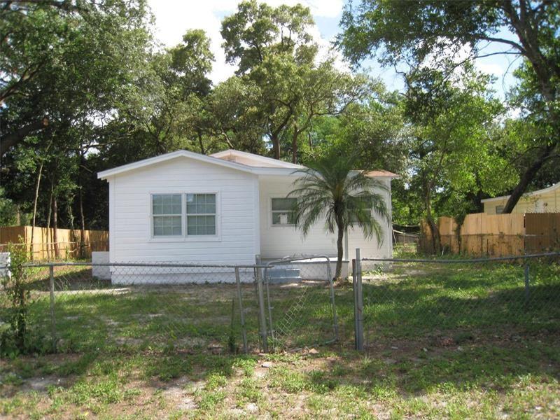 1911 E POINSETTIA AVENUE, Tampa, FL 33612 - MLS#: U8121607